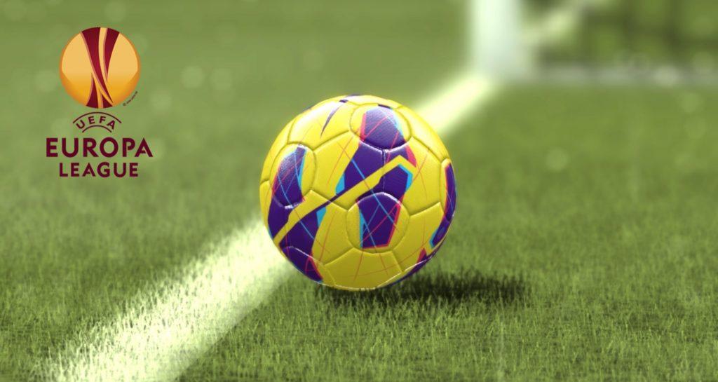 Jadual UEFA Europa League 2020/2021 Keputusan Carta Kedudukan