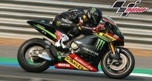 Jadual Siaran Langsung MotoGP 2021 Waktu Malaysia - Arenasukan