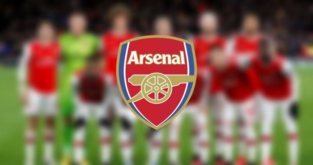 Senarai Pemain Arsenal 2020/2021 Terkini