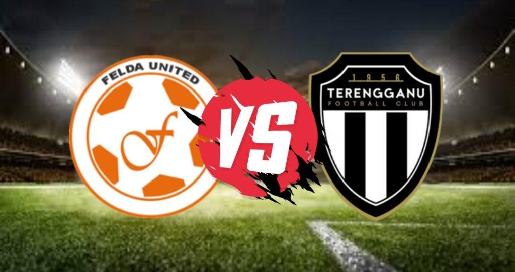 Live Streaming Felda United vs Terengganu FC Liga Super 3 Oktober 2020