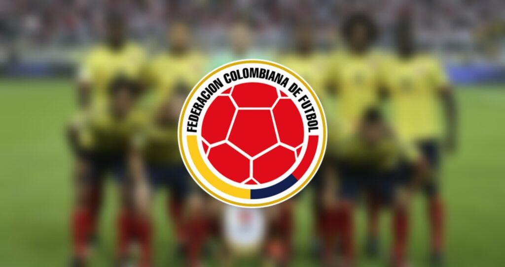 Senarai Pemain Colombia Copa America 2021 [RASMI]