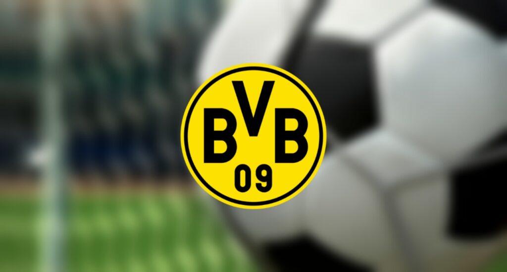 Jadual Perlawanan Borussia Dortmund 2021/2022 Bundesliga