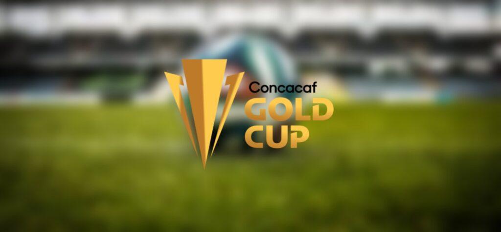 Jadual Dan Keputusan CONCACAF Gold Cup 2021 (Kedudukan)