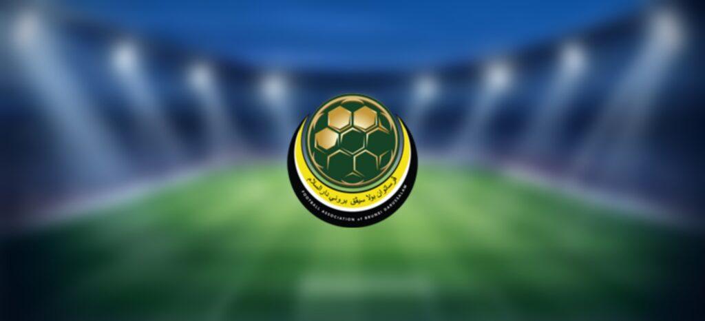 Jadual Dan Keputusan Brunei Super League 2021 (Kedudukan)
