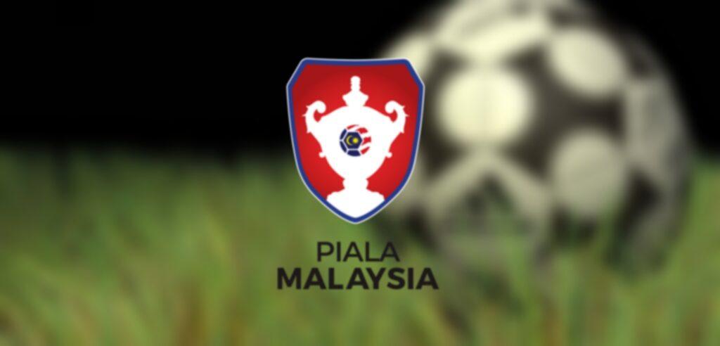 Senarai Pasukan Layak Piala Malaysia 2021 (Lengkap)